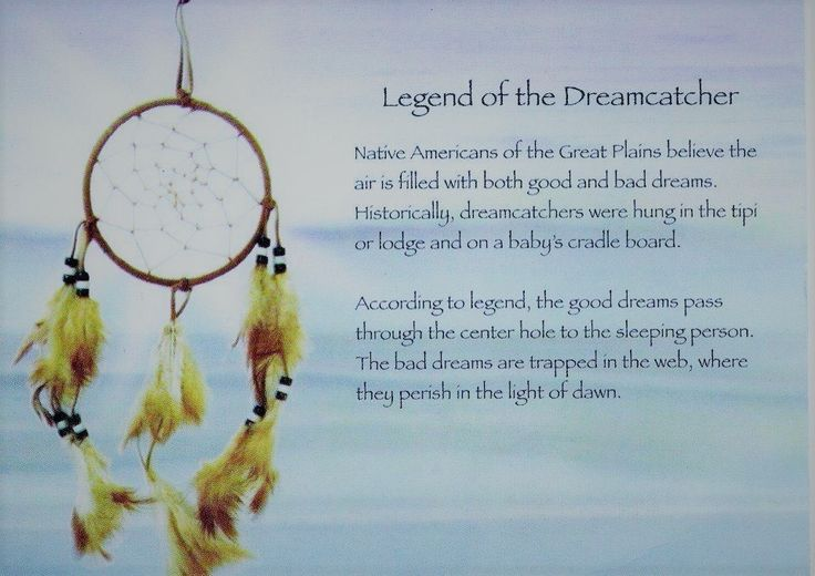 Dream catcher meaning related keywords dream catcher for Dreamcatcher beads meaning