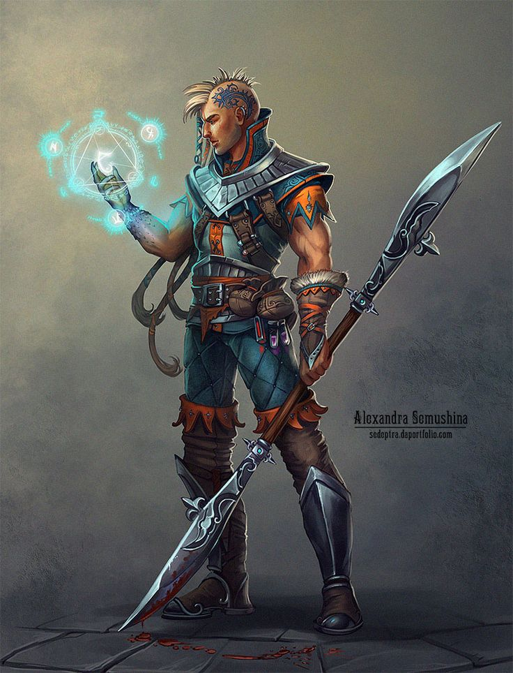 Hammer of penetration dungeons and dragons