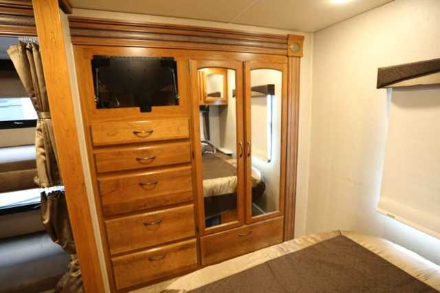 2016 New Jayco Greyhawk 31 FS Class C in Montana MT.Recreational Vehicle, rv, 2016 Jayco Greyhawk 31 FS, 2016 Jayco Greyhawk 31 FS Class C Motorhome, 2016 Jayco Greyhawk 31 FS Class C motor home, Almond interior decor, full body paint exterior. Equipped with JRide Plus: a computer-balanced drive shaft, Bilstein shock absorbers, Hellwig helper springs, rubber isolation mounts and oversized sway bar. Infotainment system with in-dash, touch-screen radio with 6.5-inch LCD color display, DVD/USB…