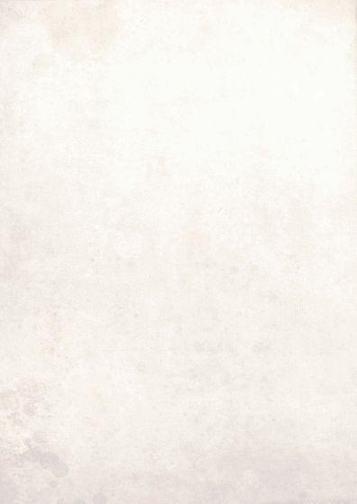 """灵感: """"东京""""元素字体海报设计_文章_数字媒体及职业招聘网站   数英网@DIGITALING"""