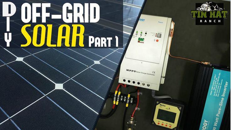 Hoy os compartimos un pequeño curso en ingles con una serie de 7 video-tutoriales donde podrás aprender cómo crear tu propio sistema solar de respaldo.