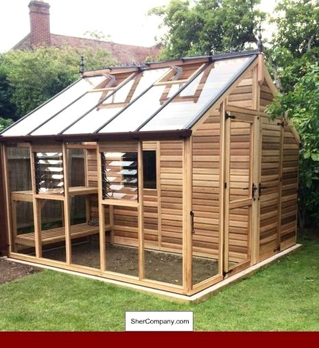 Cross Gable Roof: Vinyl Storage Shed Plans And PICS Of Cross Gable Roof Shed
