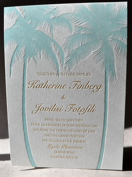 23 best images about Wedding invites on Pinterest