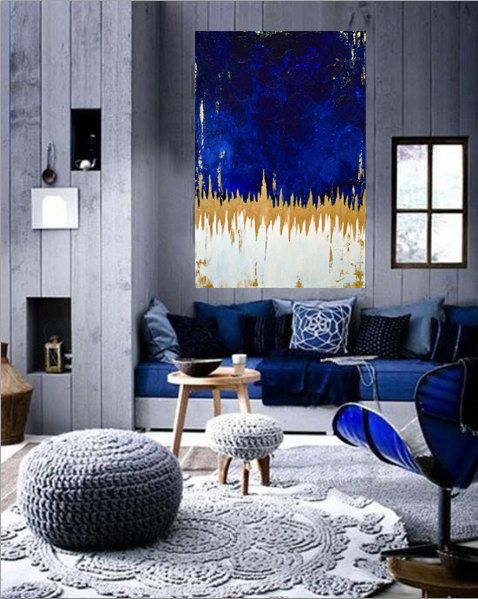 blue living room decor. Best 25  Blue living rooms ideas on Pinterest Living room wall colors decor blue and paint colours