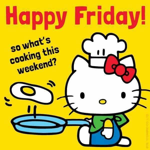 177823318 Hello Friday, Finally Friday, Happy Friday Quotes, Friday Sayings, Weekend  Quotes,