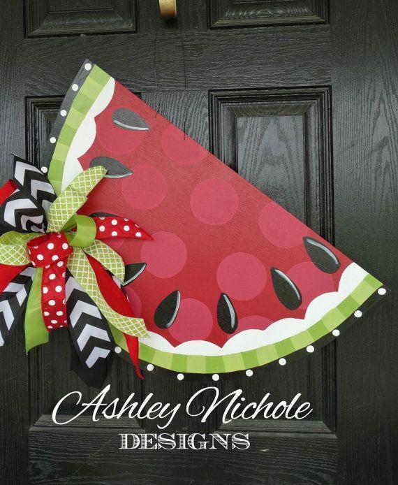 239 Best Ashley Nicole Images On Pinterest Wood Doors