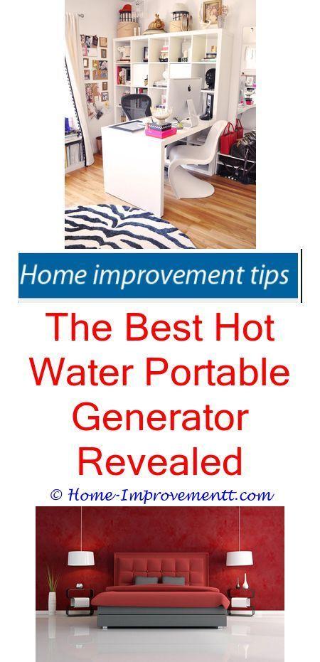 diy simple home decor ideas - simple diy home decor ideas.diy home humidification diy home irrigation diy home security systems sale 4841974131 #DIYHomeDecorationTips
