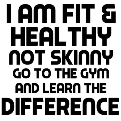 You Betcha!! This is from a site called Missfit Clothing. Lots of workout clothing on this site.