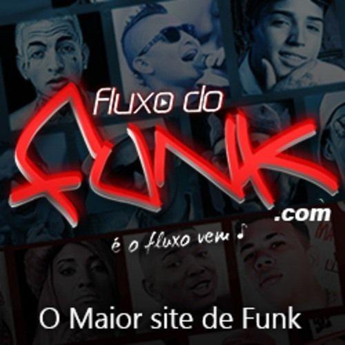 MC Kapela MK - Jogo De Azar - Musica Nova 2014  #Blues #Music  Join us and SUBMIT your Music  https://playthemove.com/SignUp