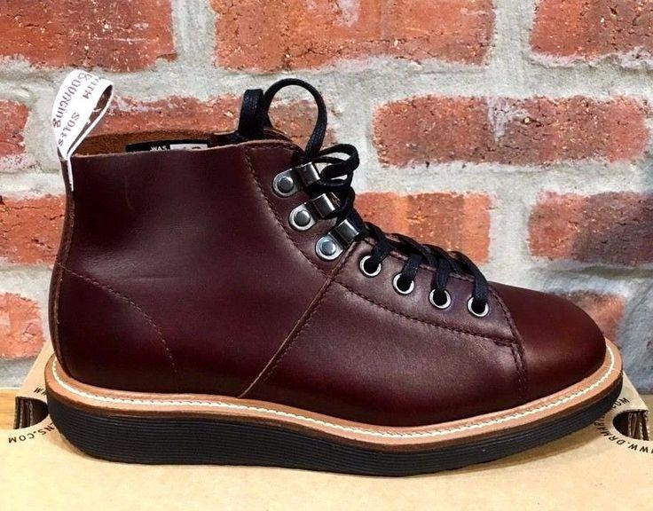 a71220147656 31 best Fashion  shoes  Dr. Martens images on Pinterest .