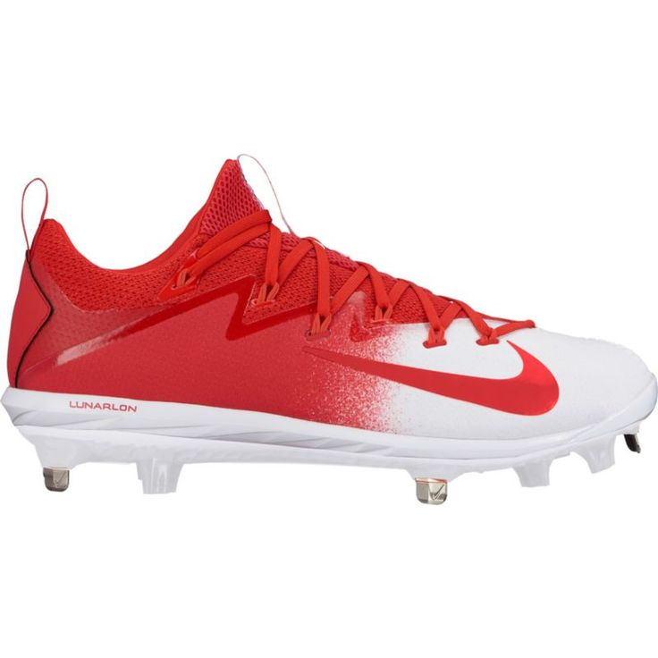 Best 25 Baseball Cleats Ideas On Pinterest Soccer Shoes