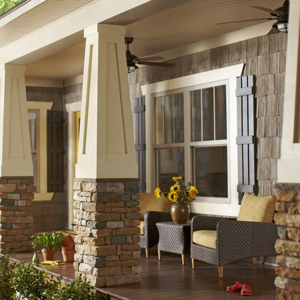 Home Exterior Options: 77 Best Exterior Siding Options Images On Pinterest