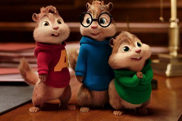 Watch Alvin and the Chipmunks: The Road Chip 2015 Movie from our direct links. Rate new movies and enjoy latest hollywood movies with your family and friends.
