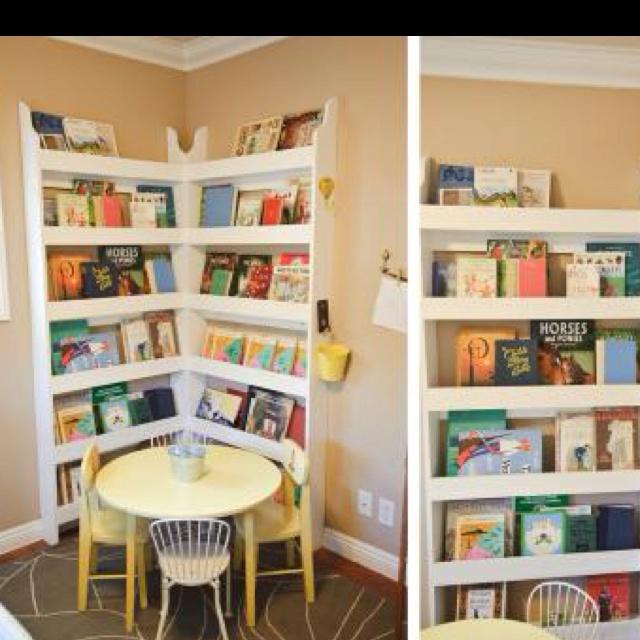 furniture mart hours fair jacksonville nc kids book shelves row