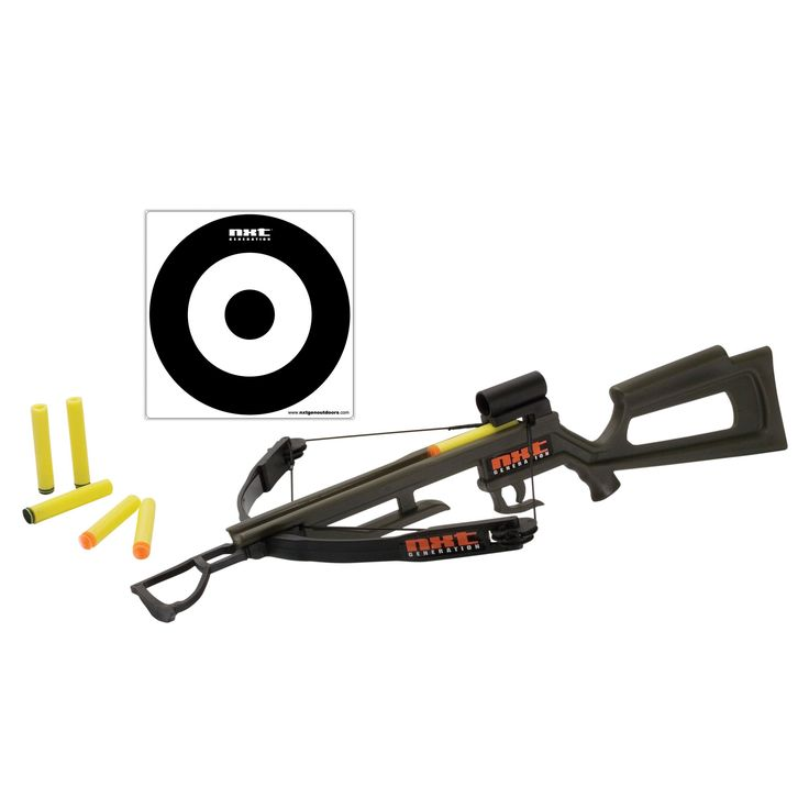 Overstock Toys For Boys : Ideas about archery target stand on pinterest