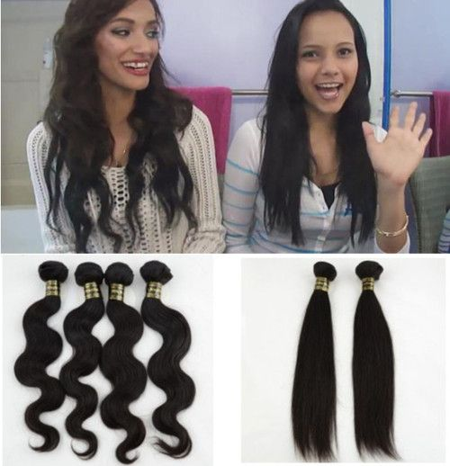 127 best remy hairextension shop images on pinterest colorful they both love her hairextensions pmusecretfo Image collections