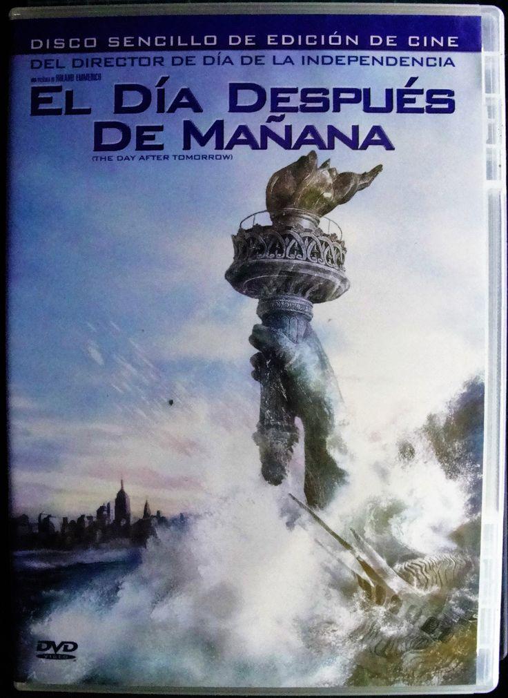 El Día Después De Mañana Free Movies Online Full Movies Online Free Full Movies Online