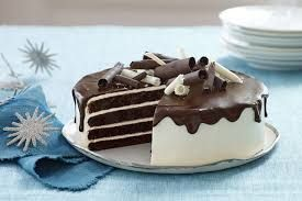 Image result for baking recipes
