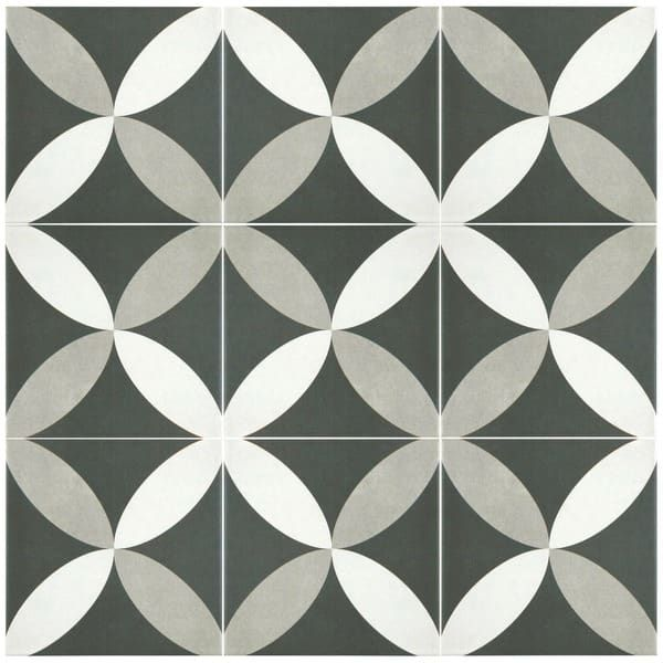 Pin By Anna On Aframe Tile Ceramic Floor Floor And Wall Tile Merola Tile