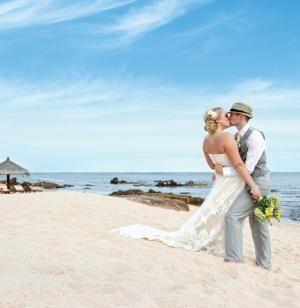 image-all-inclusive-wedding-guide-main