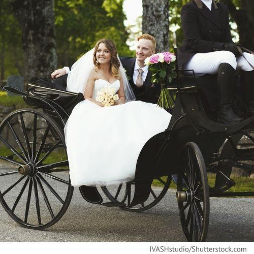 In Norwegen Schweden Hochzeitsbrauche In Norwegen Und Schweden Hochzeit Brauche Hochzeitsbrauche Russische Hochzeit