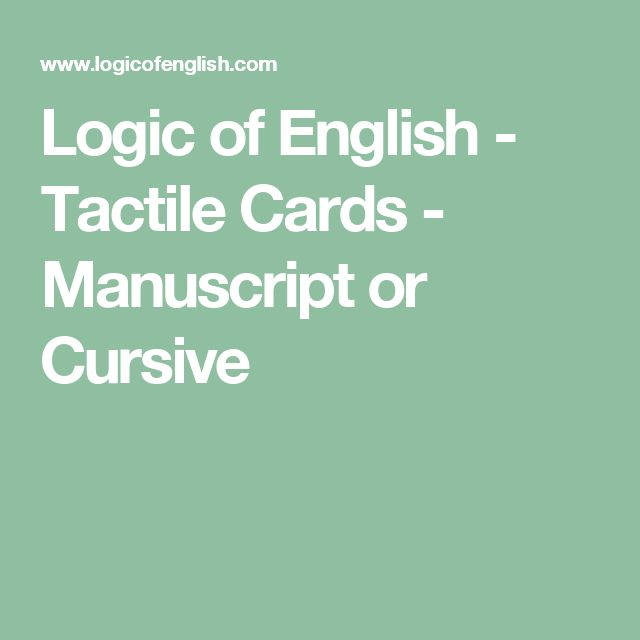 31 best rl stines the nightmare room series images on pinterest logic of english tactile cards manuscript or cursive fandeluxe Choice Image