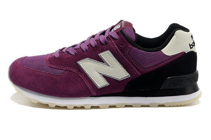 New Balance Homme,new balance 420 femme,new balance 574 blanche - http://www.1goshops.com/Nike-TN-Requin-Homme,nike-pas-cher,nike-pas-cher-chine-2462.html