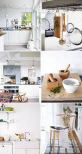 kök sommarstuga - Sök på Google