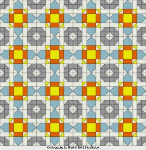 239 best images about An Irish Quilt on Pinterest Knots, Quilting stencils and Celtic knots