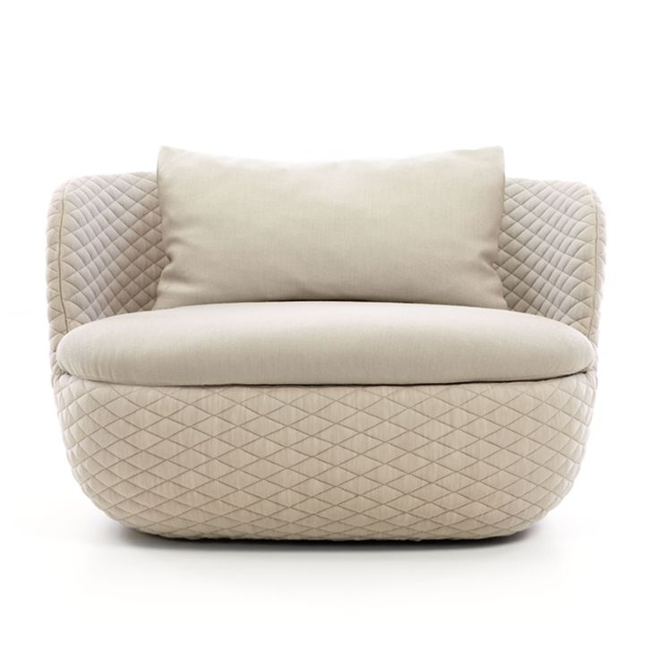 Sofa Beds Moooi Bart Armchair