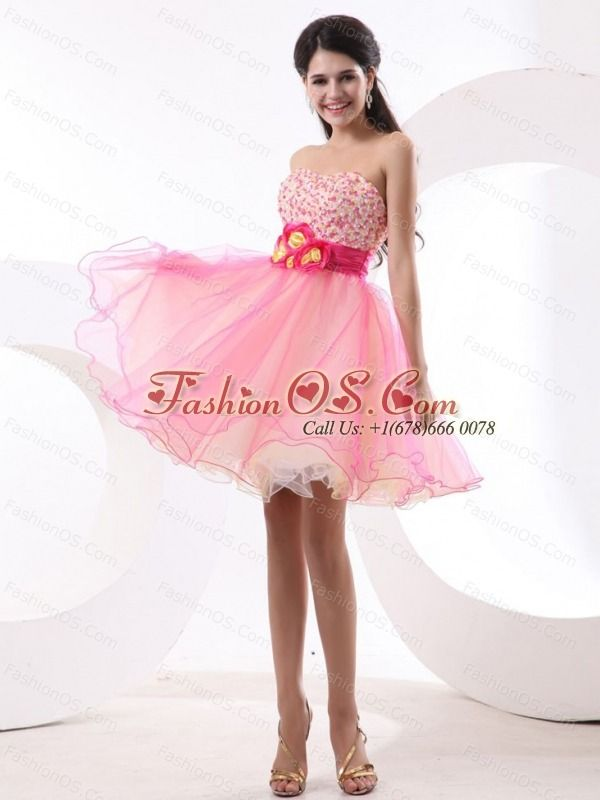18 best Cheap Short Sexy 2013 Prom Dress for Juniors images on ...