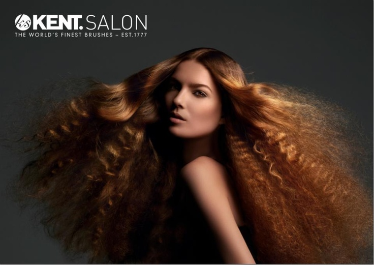 Did someone say BIG HAIR! With a little help from Balmain hair extensions!