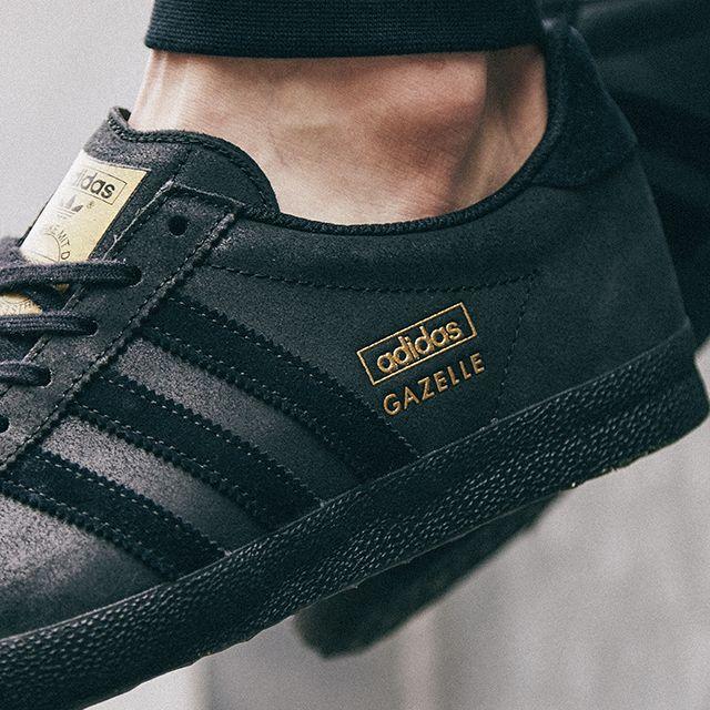 Adidas Originals Montreal | scotts Menswear