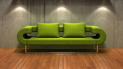 Comfort available at Chaise Sofas Perth Australia