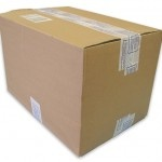 PrintweekIndia.com are a leading online supplier to buy cardboard packing boxes, large cardboard boxes, small cardboard boxes and cheap cardboard boxes.