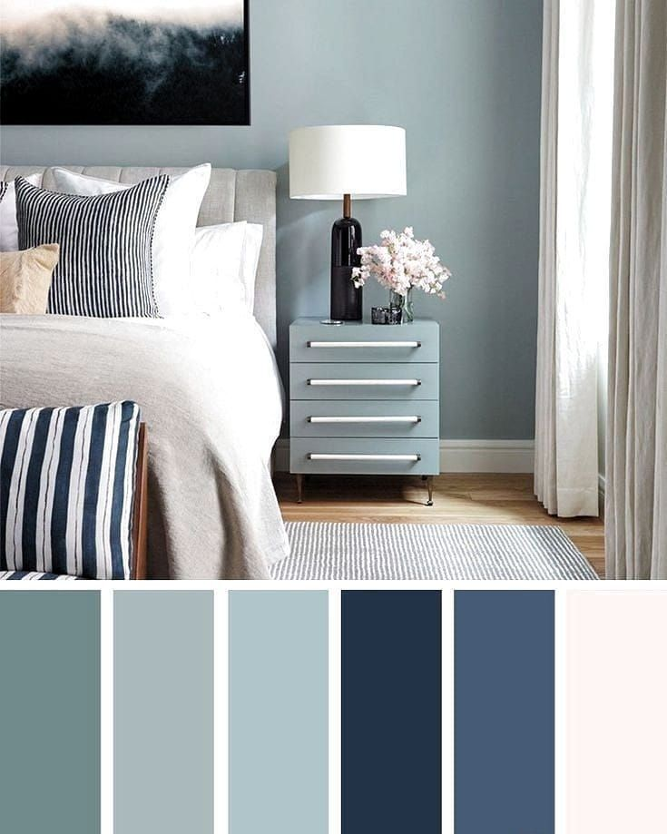 Tumblr Master Bedroom Color Schemes Beautiful Colors