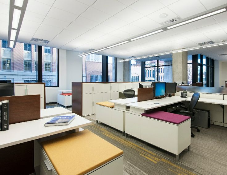 Fantastic design for the workplace under 25k sf merit award iida rocky mountain chapter iida commercial interiorsoffice