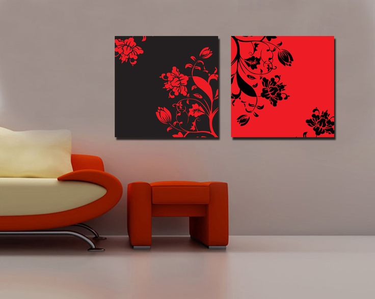 Ypab528 wholesale 3 panel abstract artist texture modern flower painting view modern flower painting flower paintingsshenzhenjazzhome decorpaintings