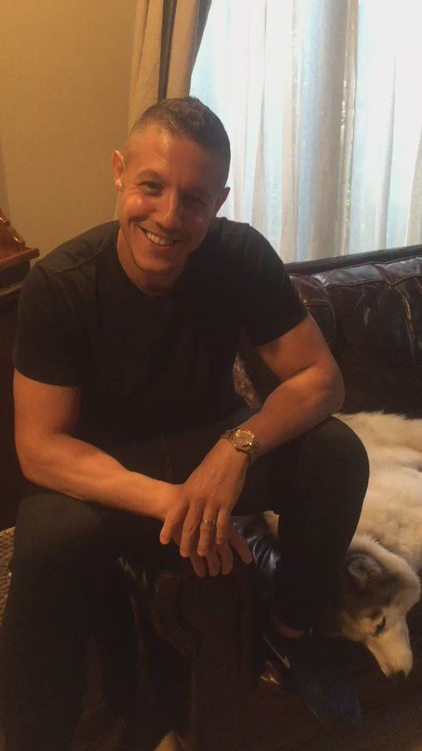 """theo rossi 2017 