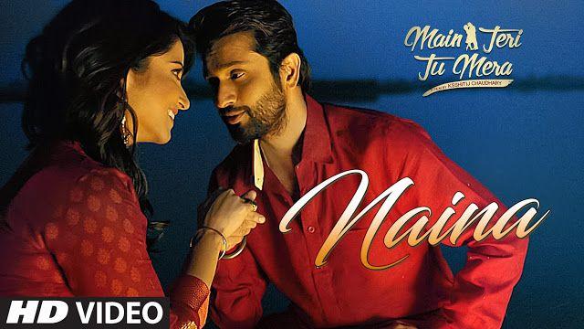 Naina Lyrics Roshan Prince New Punjabi Movie:-http://www.freemp3alert.in/2016/07/naina-lyrics-roshan-prince.html
