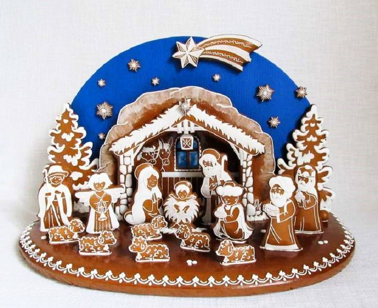 czech-gingerbread-house-9