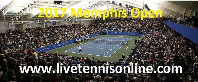2017 Memphis Open live http://www.livetennisonline.com/Article/3050/2017-Memphis-Open-Tennis-Live/