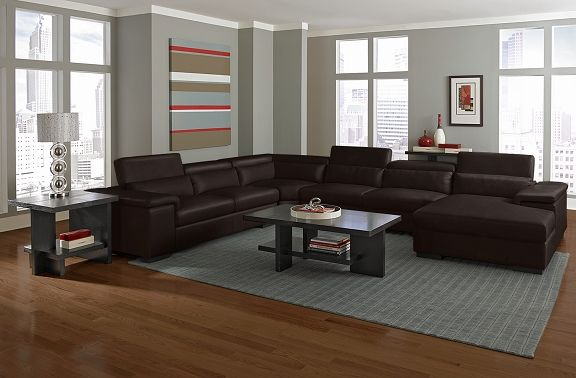 11 best furniture i like images on pinterest canapes for Best value living room furniture