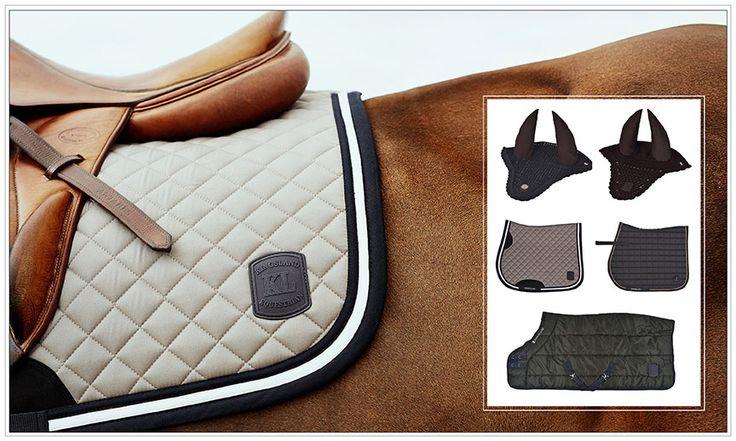 Kingsland Lookbooks - Kingsland LookBook Winter | Kingsland Equestrian Offisielle nettside