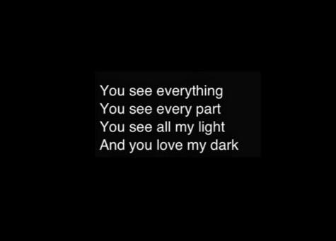 Songtext von Alanis Morissette - You Learn Lyrics