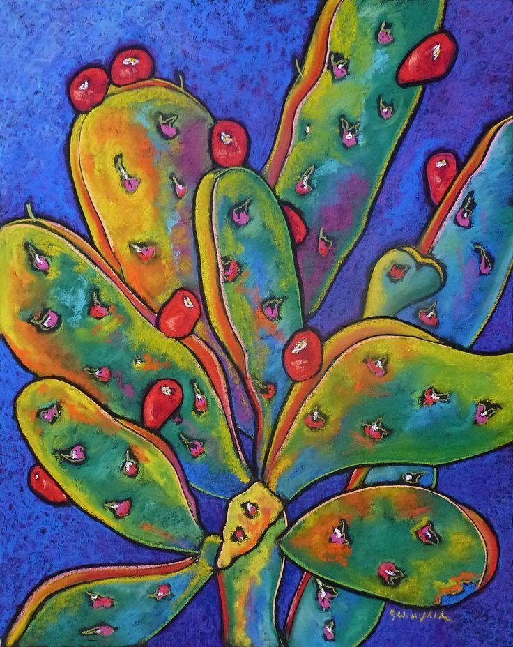 Mexican Wall Art 27 best mexican wall art images on pinterest | desert art