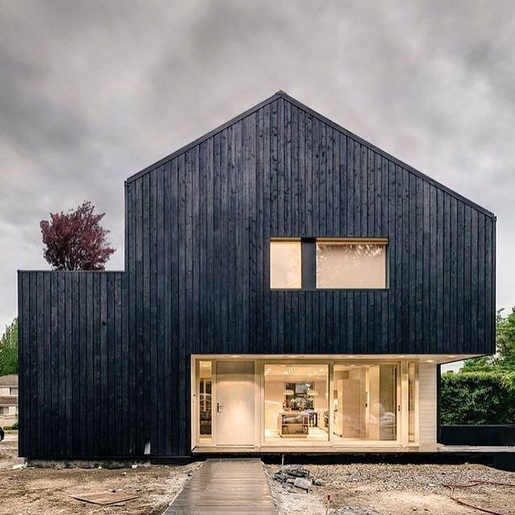 12 best Architecture images on Pinterest Wooden houses, Country