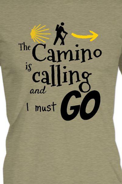 Mon nouveau  défi spirituel suite à l'Appel  : est ce que je peux faire le Camino jusqu'au bout en toute liberté, me dépasser et atteindre mon objectif sans me mortifier et me retrouver avec les pieds en sang ? Préparation etc N.