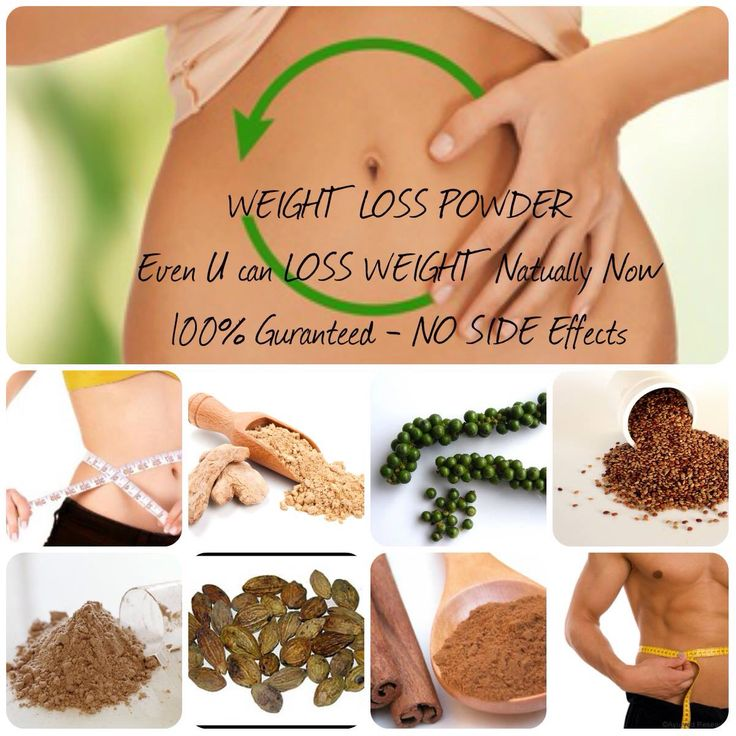Herbal weight loss powder from a Facebook post. Made of natural Ayurvedic products will help reducing unwanted fat from the body and also purifying blood. Dosage: half a tsp with warm water - every morning empty stomach. Every night half an hour after d (Reduce Weight Night)
