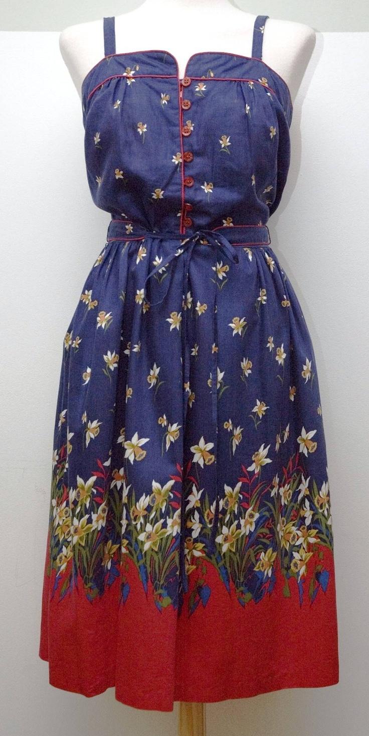 Best vintage images on pinterest vintage clothing vintage